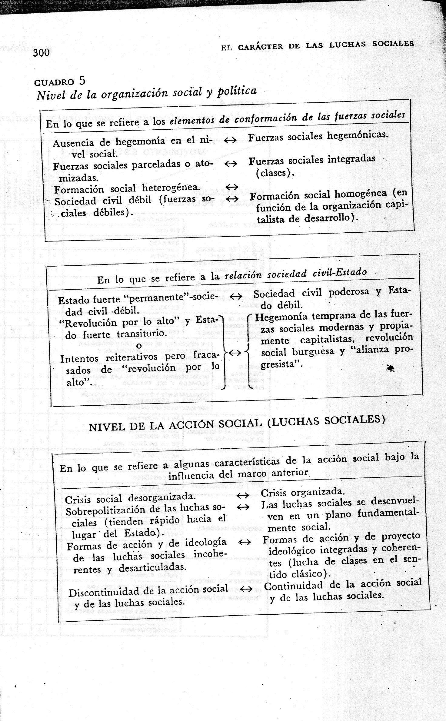 Vistoso Marcos De Cuadros De Alto Nivel Bosquejo - Ideas ...